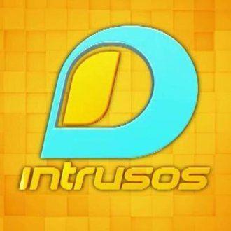 Intrusos