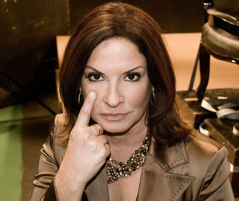 La exitosa Doctora Polo y los rumores sobre su vida sexual sacuden Miami