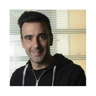 Federico Hoppe
