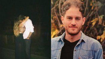 Mi cuñado: Qué dijo el hermano actor de Jimena Barón del noviazgo de ella y del Potro