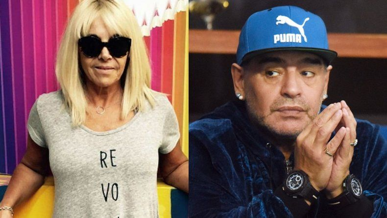 Matías Morla: La causa por el reclamo de los 8 departamentos de Miami está vigente; allí Claudia no fue sobreseída