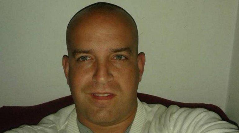 Federico Blanco, ganador de El Bar, murió como un héroe salvando a una mujer