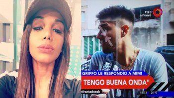 El Bombo Tucumano le respondió a Mimi: La mujer que quiera saber mi sexualidad...