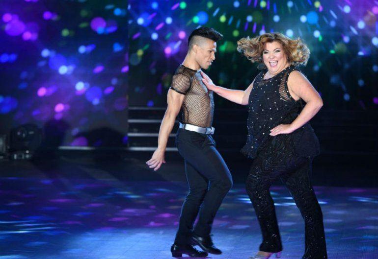 La metamorfosis de Showmatch: ¿Bailando 2018 con anónimos y con menos famosos?