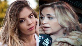 Ojeda contra Dalma; round 3000: Ella no puede opinar de mí porque no es madre