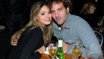 ¿Qué pasa entre Natalie Pérez y Esteban Lamothe?