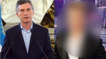 Macri dará una sola entrevista antes de las PASO: enterate a qué canal y qué conductor