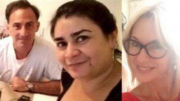 La ex mucama de Latorre: teníamos sexo en su casa