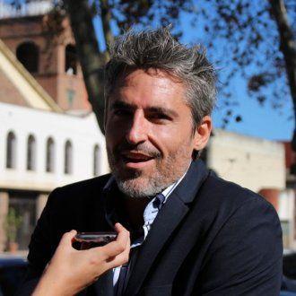 Nicolás Paladini