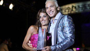 El acuerdo millonario de Flavio Mendoza y Romina Propato por Stravaganza