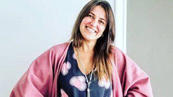Maju Lozano vuelve a la televisión con un magazine