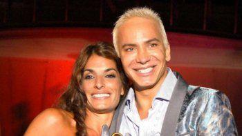 Flavio sobre el arreglo con Propato:  Soy el único dueño de Stravaganza