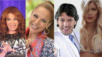 La comedia de Lizy Tagliani que se viene: quieren a Iliana