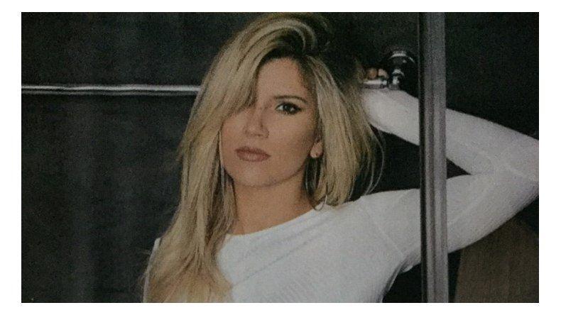 Laurita Fernández: Yo banqué a Fede en su peor momento, luego vino su traición y la mentira