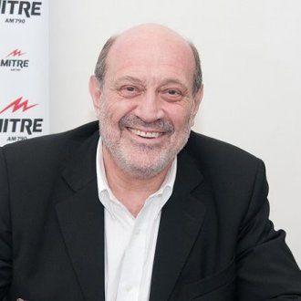 Alfredo Leuco