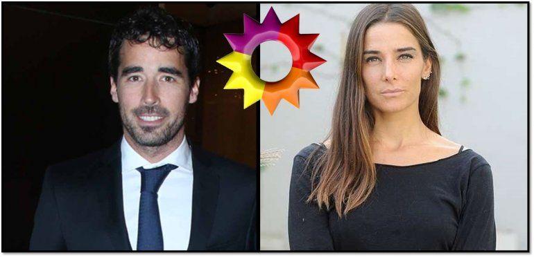 Nacho Viale producirá un programa de búsqueda de talentos y El Trece quiere que Juana lo conduzca