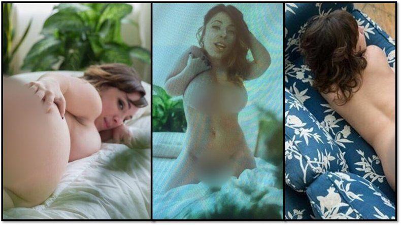 Hilton sex fotos porno de noelia
