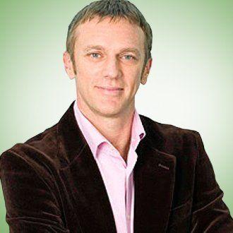 Federico DElía