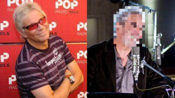 Enroque radial: Beto Casella se va de Pop; mirá qué importante figura será su reemplazo