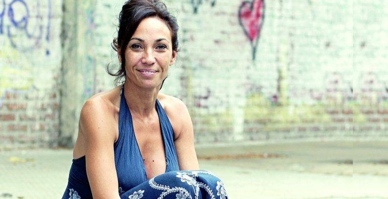 El misterio de Ernestina Pais: desapareció un día entero y faltó a la radio y al teatro; ¿qué le pasa?