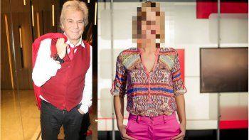 ¿Beto Casella echó a una panelista de Bendita porque va a competir con él en radio?