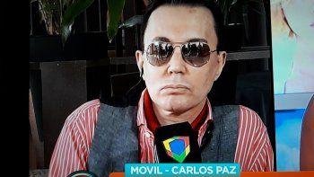 Polino liquidó a Araceli por sus declaraciones: Se ha convertido en una mujer psiquiátrica