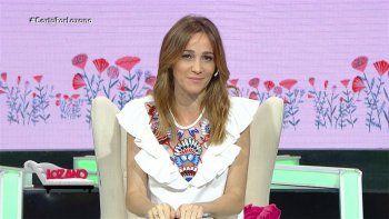 En Telefe aseguran que la vuelta del ciclo de Verónica Lozano está en stand by
