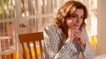 La familia de Débora Pérez Volpin va a la justicia: No se conforman con la explicación de la clínica