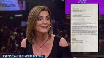 La pareja de Pérez Volpin se presentó en una comisaría y pidió que se investigue su muerte dudosa
