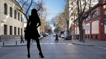 La famosa que ya tiene una calle asegurada con su nombre