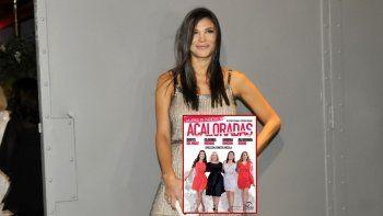 ¿Qué dice Andrea Rincón sobre su polémico despido de Acaloradas?: la trama secreta