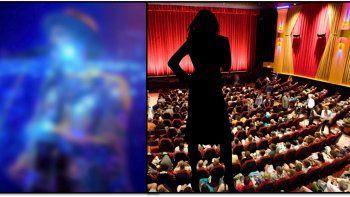 Crecen los rumores: ¿Qué pasa entre la actriz más taquillera y el cantante que llena estadios?