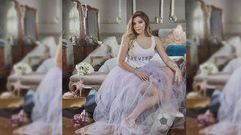 ¿Cuánto vale el casamiento de Dalma Maradona?: Peso por peso; todos los detalles