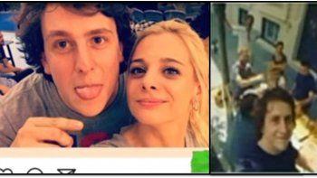 ¿Dónde está y qué hace de su vida Cristian Silvio?; el hijo de Süller y Soldán tiene 28 años