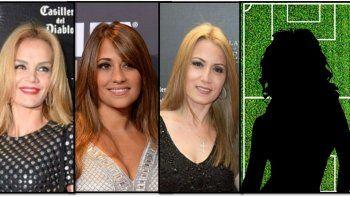 Las mujeres de la Selección: El verdadero grupo de la muerte odia a una posible nueva integrante y hay escándalo