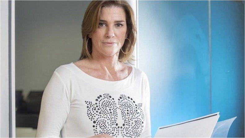 Resultado de la autopsia a Pérez Volpin: El endoscopista le perforó el esófago; la anestesista se equivocó en la tarea de reanimación