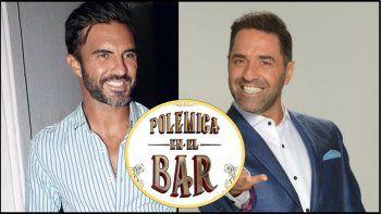 Polémica en el bar con fecha confirmada y el Poroto Cubero como posible incorporación