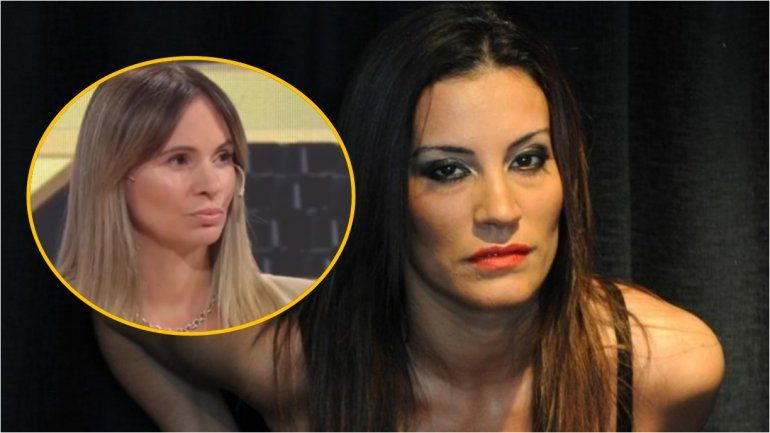 Natacha Jaitt aportó pruebas: lo confirmó la fiscal de la causa de abusos en Independiente