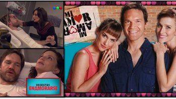 Cien días para enamorarse: el auto plagio de Juan Gil Navarro