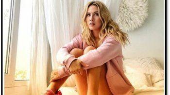 ¿Qué pasa entre Adrián Suar y Flor Vigna? Los likes en Instagram y el rumor de una noche secreta