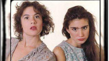 Escándalo Darín: ¿Bertuccelli es mala?; una ex compañera la llama la reina del maltrato