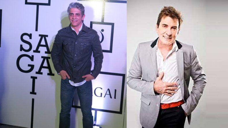 Elecciones en SAGAI: arrasó la lista de Pablo Echarri sobre la de Beto Cesar, 83% a 17%
