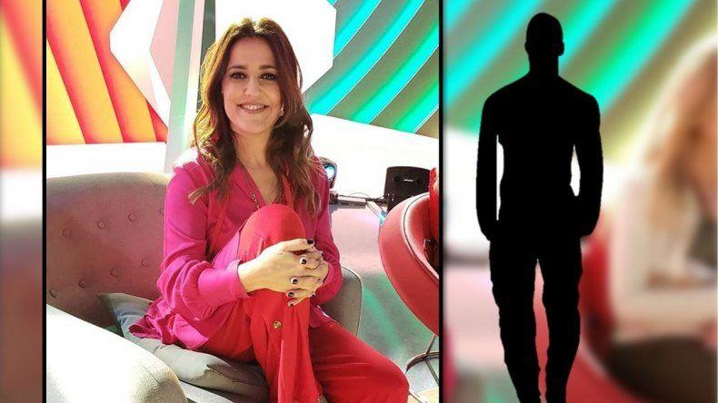Maju Lozano está de novia: mirá quién es el ex rugbier con el que está saliendo