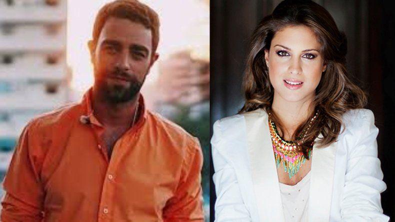Tremenda pelea entre Diego Poggi y Agustina Casanova: la dupla radial se rompió y él se fue de la radio