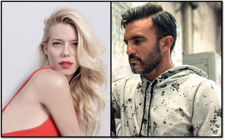 Filtran supuestos audios de Nicole contra Cubero: Lo que hagas de tu culo me importa poco; ¿es ella?