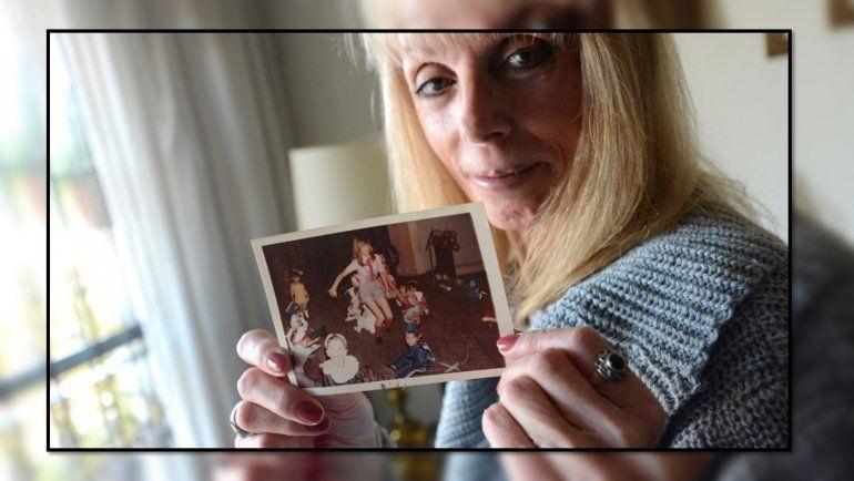 La creadora de El Payaso Plin Plin, la canción más famosa del mundo, reclama: Cobro una miseria