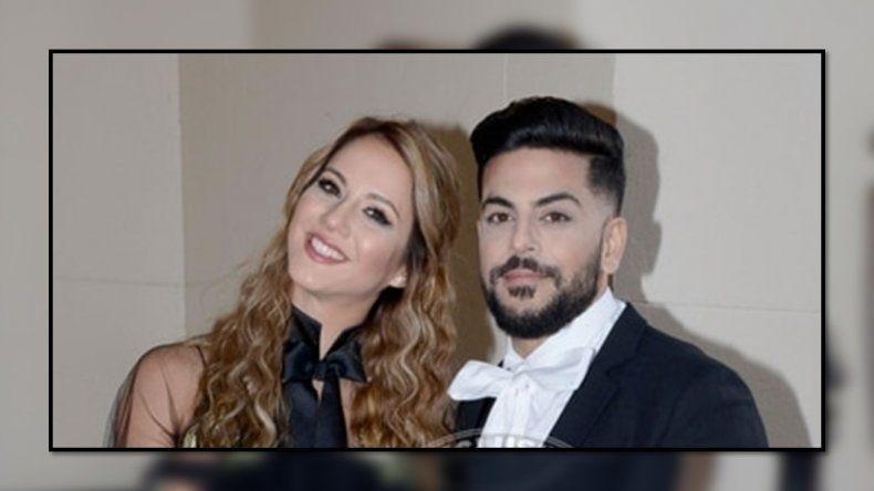 Flor Vigna volvería por tres galas al Bailando: Facundo Mazzei quedaría como figura más adelante