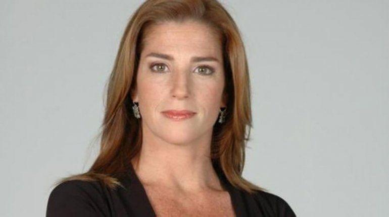 Débora Pérez Volpin: confirmaron los procesamientos del endoscopista y la anestesista