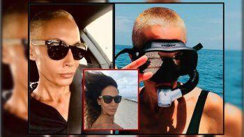 La verdad detrás del caso de Ana Paula Dutil rapada: El verdadero motivo del desastre
