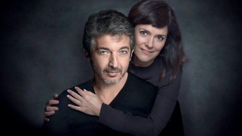 Escándalo en la obra de Ricardo Darín en Chile
